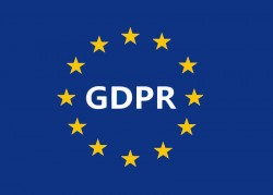 Due Diligence Privacy GDPR