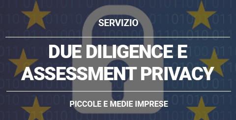 servizio digitalizzazione documenti